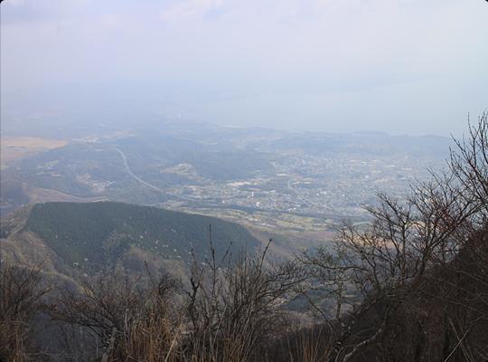 turumidake_07.jpg